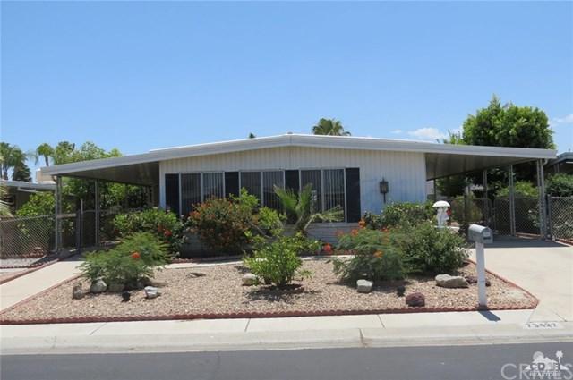 73427 Palm Greens, Palm Desert, CA 92260 (#218015202DA) :: Impact Real Estate