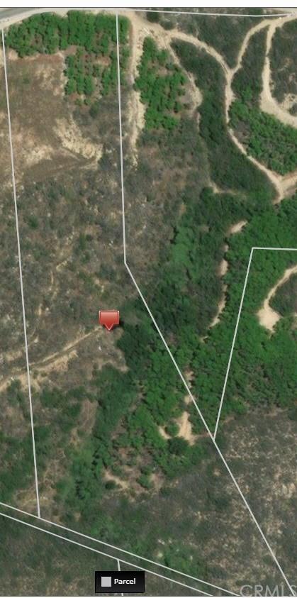 0 Los Gatos, Temecula, CA 92612 (#SW18119561) :: California Realty Experts