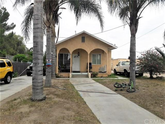 5269 34th Street, Riverside, CA 92509 (#IV18119594) :: California Realty Experts