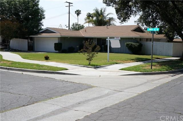 2952 Piper Place, Riverside, CA 92503 (#IV18119317) :: California Realty Experts