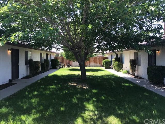 20411 Thunderbird Road, Apple Valley, CA 92307 (#EV18119369) :: Group 46:10 Central Coast