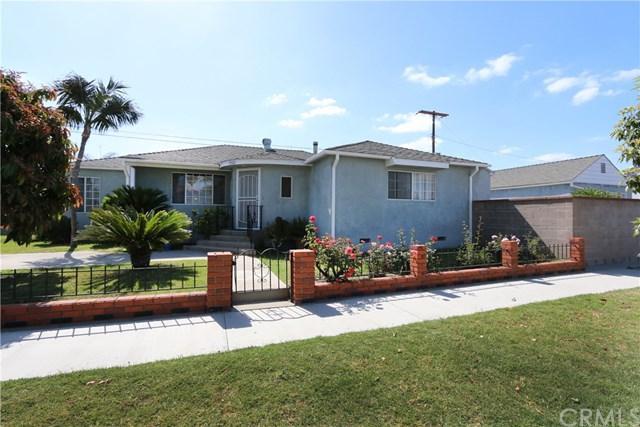 11502 Claymore Street, Santa Fe Springs, CA 90670 (#WS18119584) :: IET Real Estate