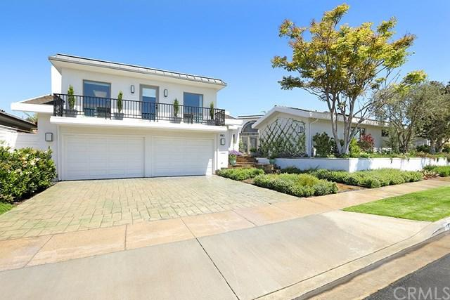 1810 Tahuna, Corona Del Mar, CA 92625 (#NP18119566) :: Scott J. Miller Team/RE/MAX Fine Homes