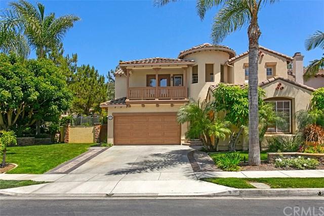 5418 Camino Mojado, San Clemente, CA 92673 (#OC18119473) :: Doherty Real Estate Group
