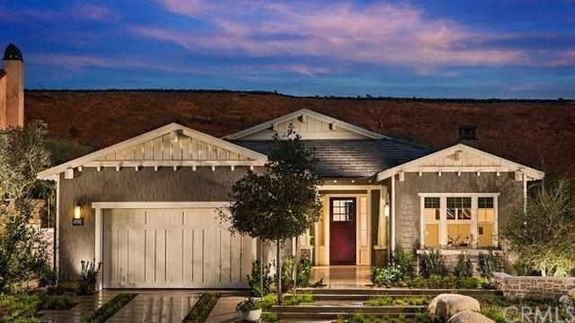 26520 Paseo Tranquila, San Juan Capistrano, CA 92675 (#OC18119967) :: Doherty Real Estate Group