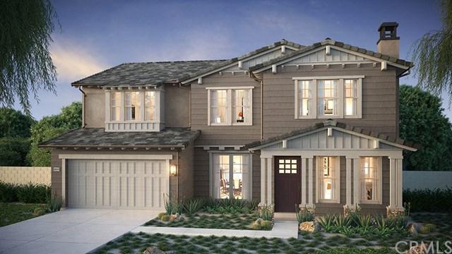 26570 Paseo Tranquila, San Juan Capistrano, CA 92675 (#OC18120015) :: Doherty Real Estate Group
