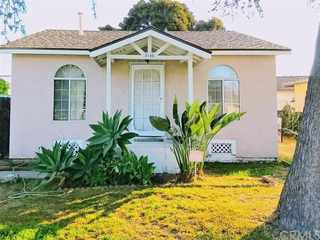 8145 Puritan Street, Downey, CA 90242 (#DW18120021) :: IET Real Estate
