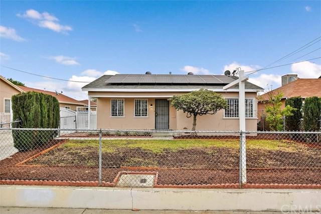 1556 S Reservoir Street, Pomona, CA 91766 (#TR18119435) :: Mainstreet Realtors®