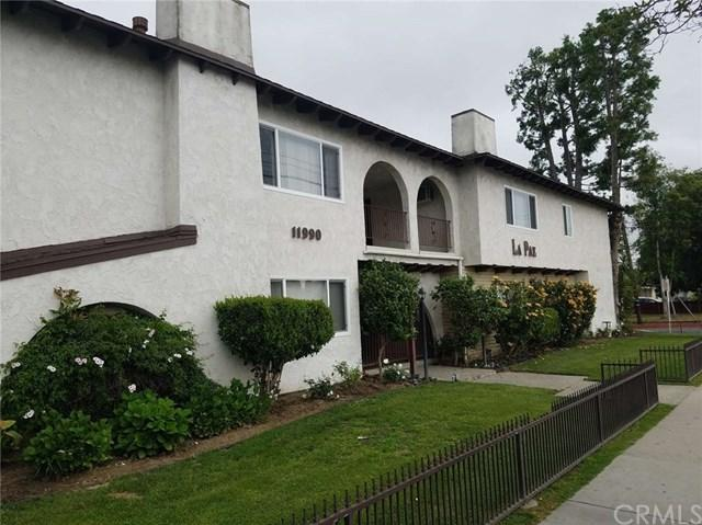11990 Old River School Road, Downey, CA 90242 (#DW18120073) :: IET Real Estate