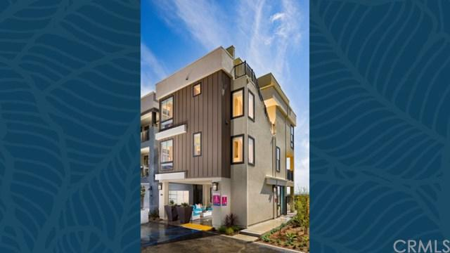 1026 Bridgewater Way, Costa Mesa, CA 92627 (#OC18120078) :: DiGonzini Real Estate Group