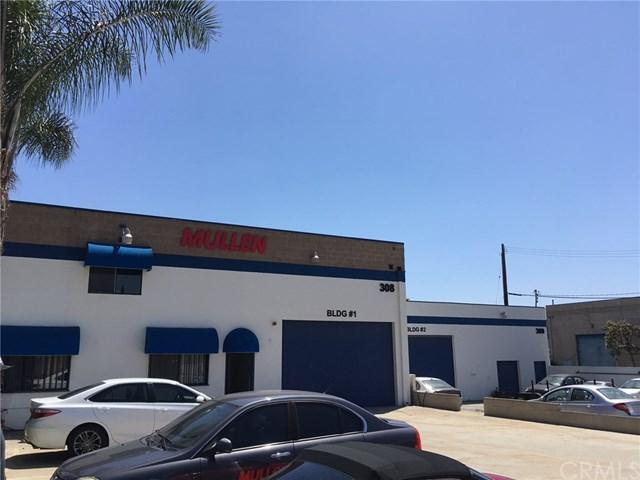 300 E 2nd Avenue, La Habra, CA 90631 (#PW18120107) :: IET Real Estate