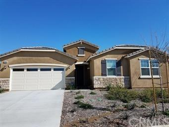 35452 Corte Los Robles, Winchester, CA 92596 (#SW18118679) :: Kim Meeker Realty Group