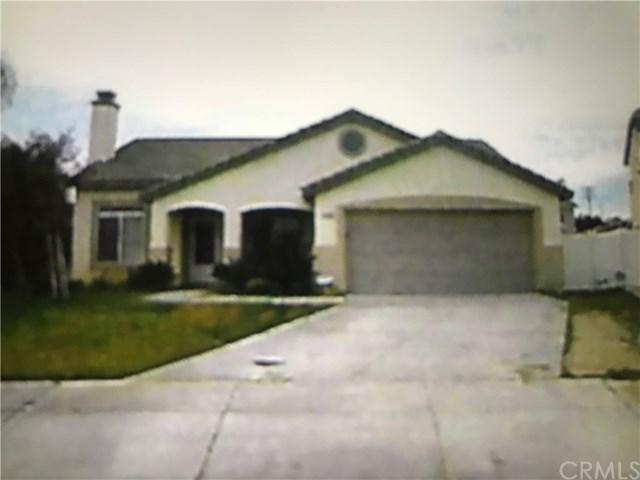 1499 Gilbert J Adame Court, Colton, CA 92324 (#IV18120227) :: Group 46:10 Central Coast