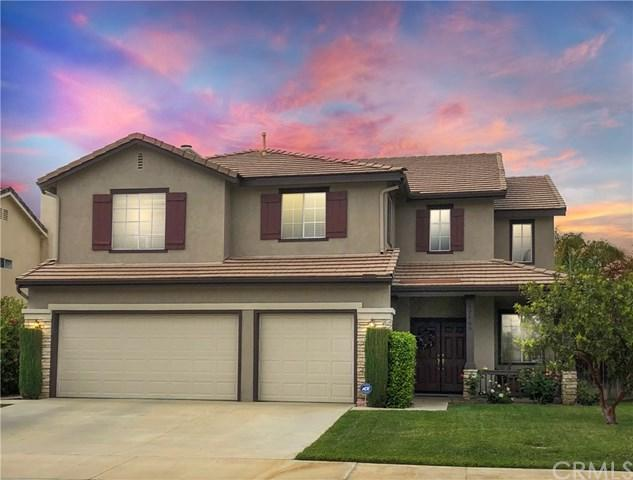 40469 Cambridge Street, Murrieta, CA 92563 (#SW18120288) :: Kim Meeker Realty Group
