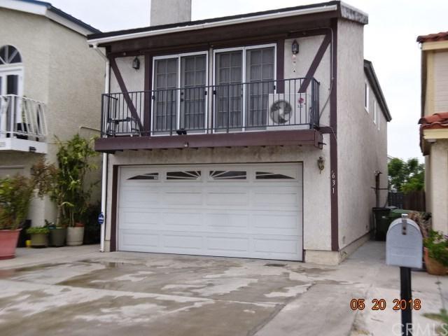 631 E Realty Street, Carson, CA 90745 (#SB18120324) :: Barnett Renderos