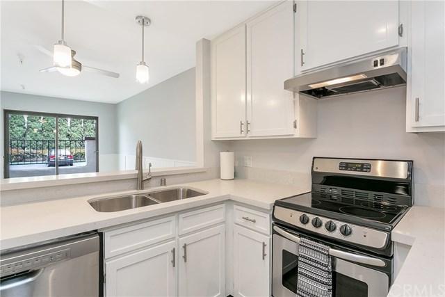 3830 Avenida Del Presidente #2, San Clemente, CA 92672 (#OC18119477) :: Doherty Real Estate Group