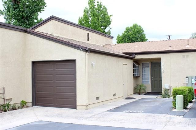 669 Parkview Drive, Lake Elsinore, CA 92530 (#SW18120335) :: Group 46:10 Central Coast