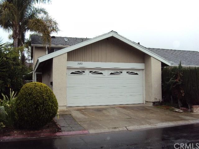 26455 Evergreen Road, San Juan Capistrano, CA 92675 (#OC18120355) :: Doherty Real Estate Group