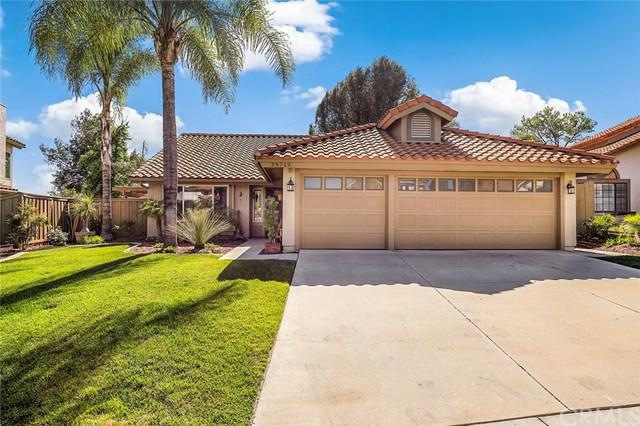 39713 Castile Avenue, Murrieta, CA 92562 (#SW18119093) :: Kim Meeker Realty Group