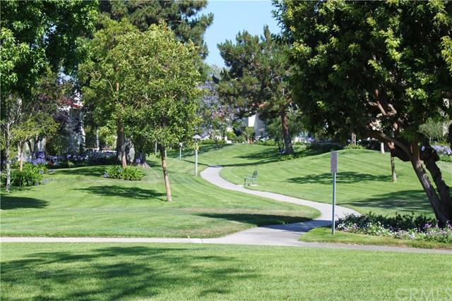 329 Vista Suerte, Newport Beach, CA 92660 (#NP18117805) :: DiGonzini Real Estate Group