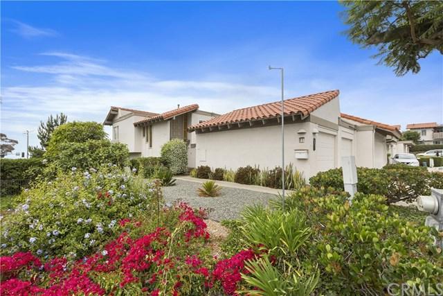 3531 Calle La Quinta, San Clemente, CA 92673 (#OC18117322) :: Mainstreet Realtors®