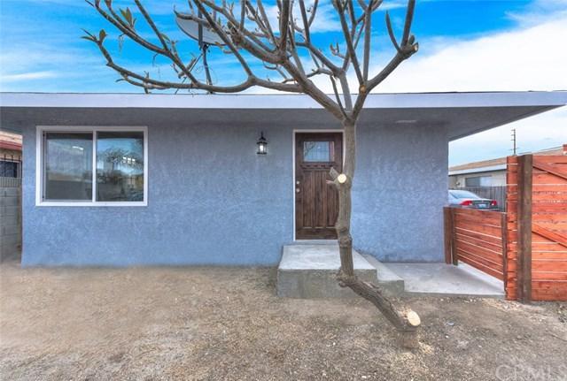 411 E Lincoln Street, Carson, CA 90745 (#DW18120514) :: Barnett Renderos