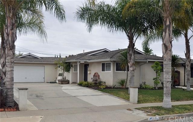 3115 Samoa Place, Costa Mesa, CA 92626 (#PW18119704) :: DiGonzini Real Estate Group