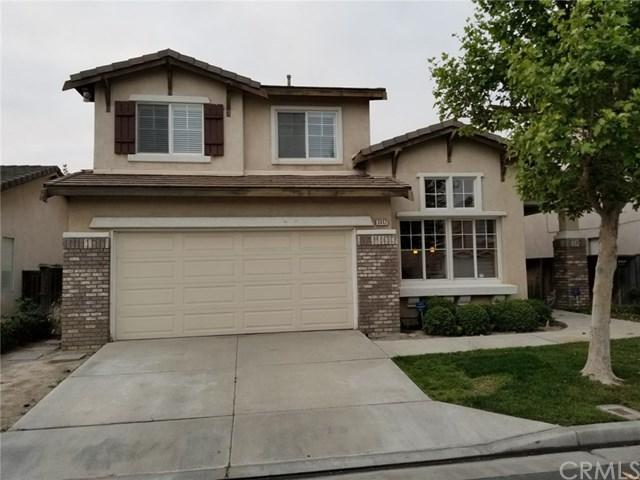 3447 Hilton Head Way, Pico Rivera, CA 90660 (#DW18120578) :: IET Real Estate
