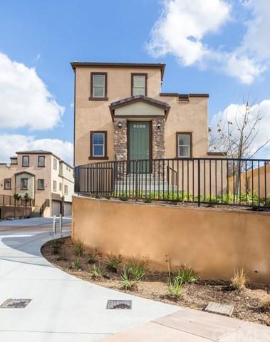 312 S Monte Vista Street A, La Habra, CA 90631 (#PW18120509) :: IET Real Estate