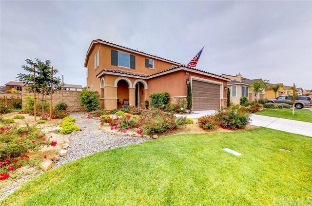 36469 Agave Road, Lake Elsinore, CA 92532 (#SW18120612) :: Kim Meeker Realty Group