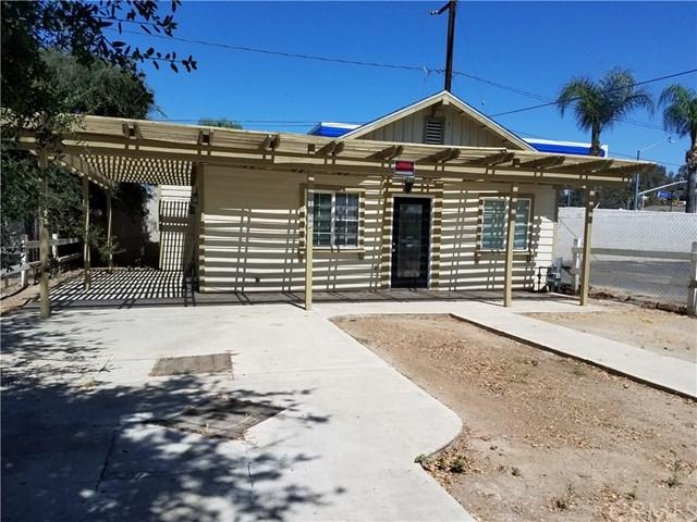 31057 Wisconsin Street, Lake Elsinore, CA 92530 (#SW18117603) :: Group 46:10 Central Coast