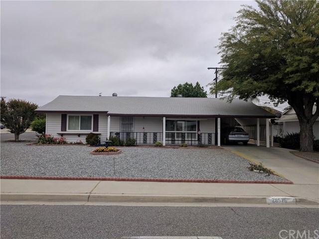 28576 Bradley Road, Menifee, CA 92586 (#SW18120690) :: Group 46:10 Central Coast