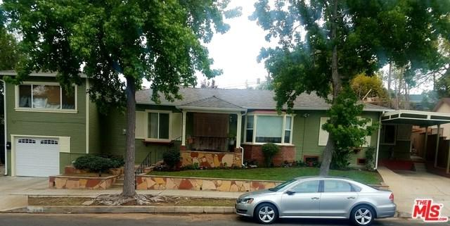 209 E Ellis Avenue, Inglewood, CA 90302 (#18346014) :: Z Team OC Real Estate