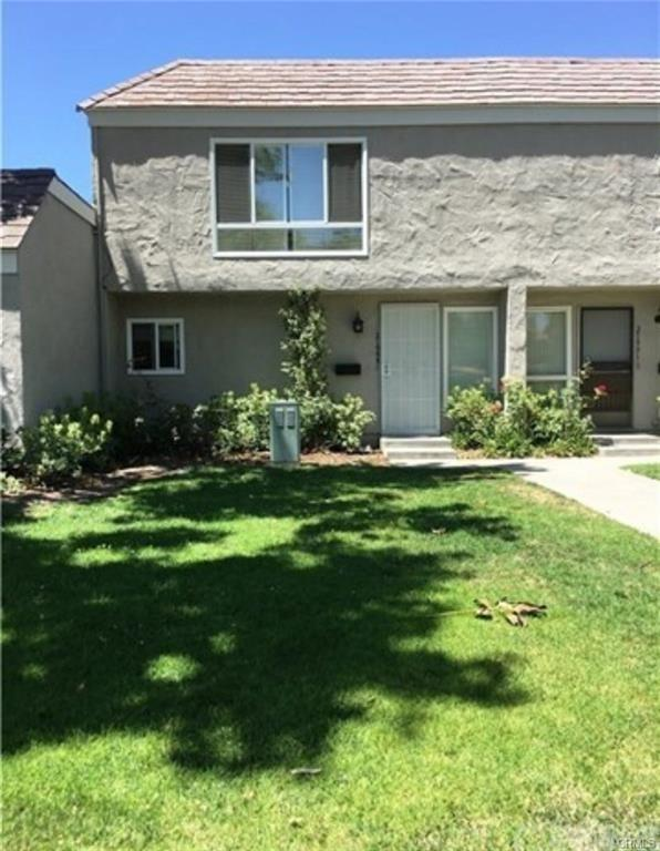 21995 Lakeland Avenue, Lake Forest, CA 92630 (#OC18120832) :: Doherty Real Estate Group