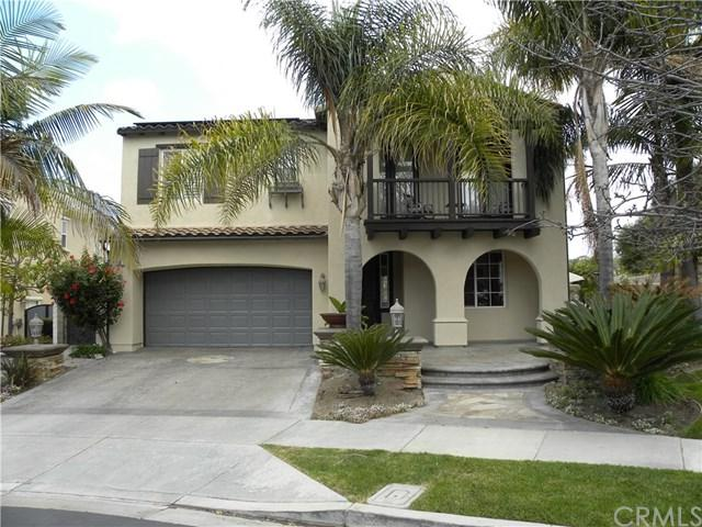 30 Calle Portofino, San Clemente, CA 92673 (#OC18120729) :: Mainstreet Realtors®