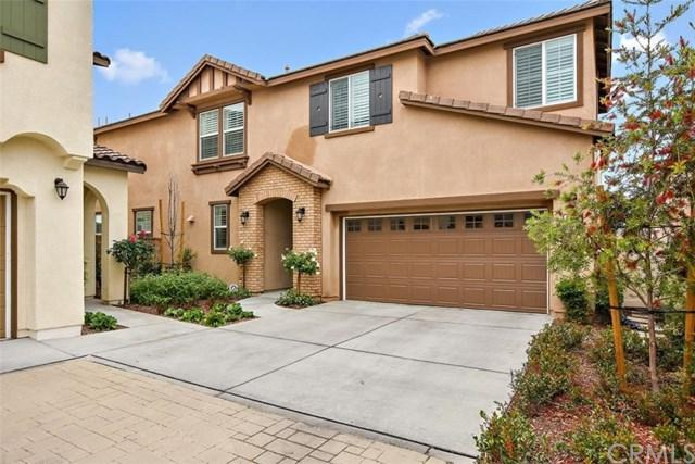 660 Huron, Claremont, CA 91711 (#CV18120809) :: Mainstreet Realtors®