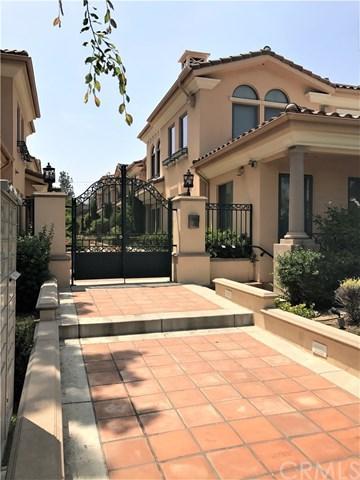 51 S San Gabriel Boulevard #3, Pasadena, CA 91107 (#WS18116533) :: Mainstreet Realtors®