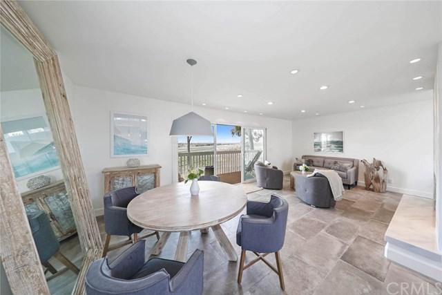 1222 Las Arenas Way #23, Costa Mesa, CA 92627 (#OC18120833) :: DiGonzini Real Estate Group