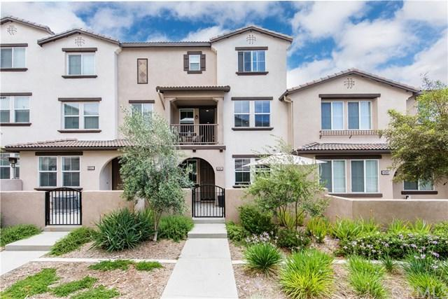 40941 Lacroix Avenue, Murrieta, CA 92562 (#SW18119745) :: Kim Meeker Realty Group