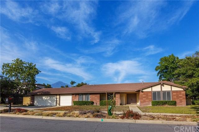 3412 Elmira Avenue, Claremont, CA 91711 (#CV18120965) :: Mainstreet Realtors®