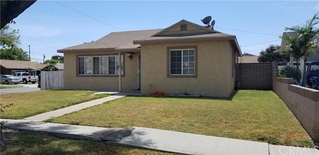 10941 Jersey Avenue, Santa Fe Springs, CA 90670 (#CV18120972) :: IET Real Estate