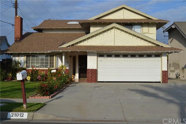 21012 Millpoint Avenue, Carson, CA 90745 (#SB18117961) :: Barnett Renderos