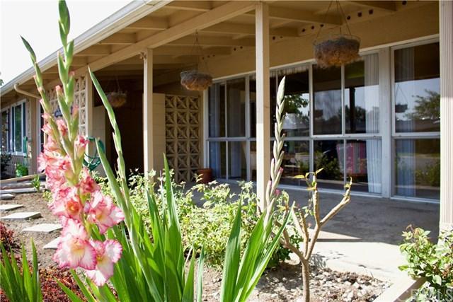 13760 El Dorado Drive 25D, Seal Beach, CA 90740 (#OC18121031) :: Scott J. Miller Team/RE/MAX Fine Homes