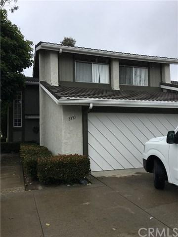 3333 Calle La Veta, San Clemente, CA 92672 (#OC18121054) :: Doherty Real Estate Group