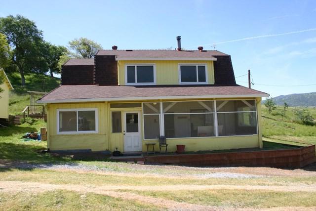 20381 Panoche Road, Outside Area (Inside Ca), CA 95043 (#ML81706754) :: Beachside Realty