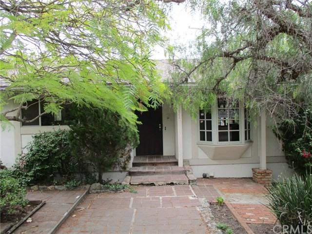 1271 Alta Vista Drive, Vista, CA 92084 (#SW18120503) :: Allison James Estates and Homes