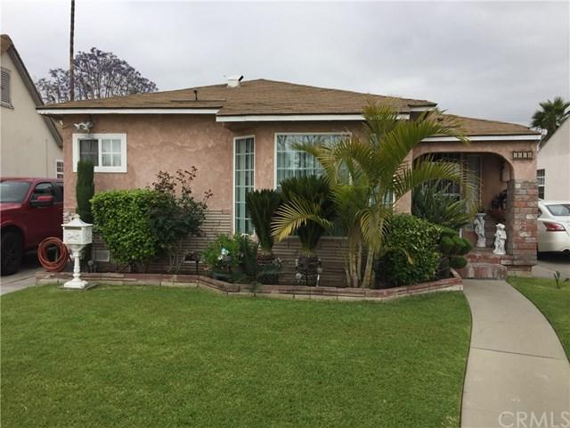 8660 San Juan Avenue, South Gate, CA 90280 (#DW18120188) :: IET Real Estate