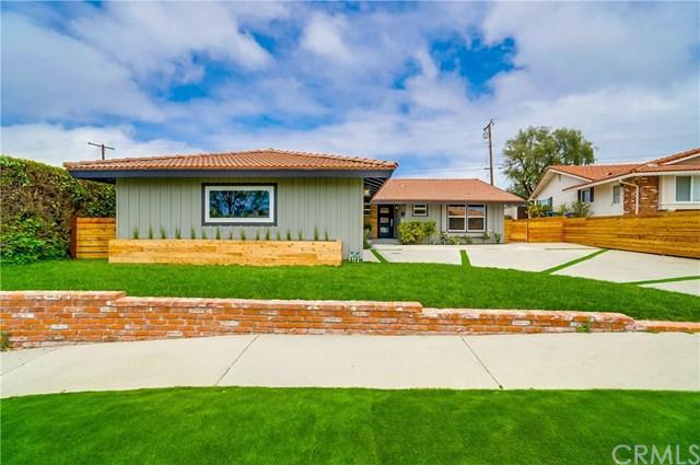 27037 Woodbrook Road, Rancho Palos Verdes, CA 90275 (#IG18120958) :: Millman Team