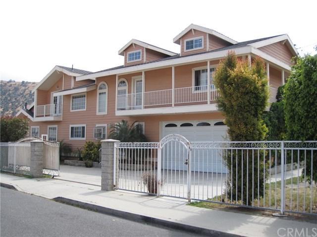 1803 Fleming Street, Pomona, CA 91766 (#CV18121118) :: Mainstreet Realtors®