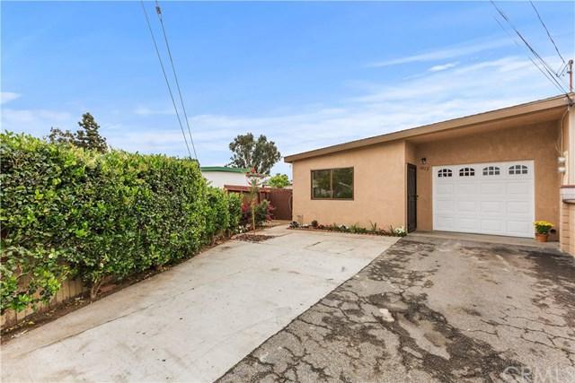 1012 Bartlett, Vista, CA 92084 (#MB18121170) :: Allison James Estates and Homes